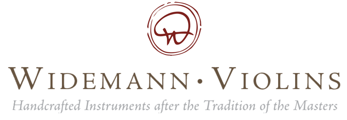 Widemann Violins